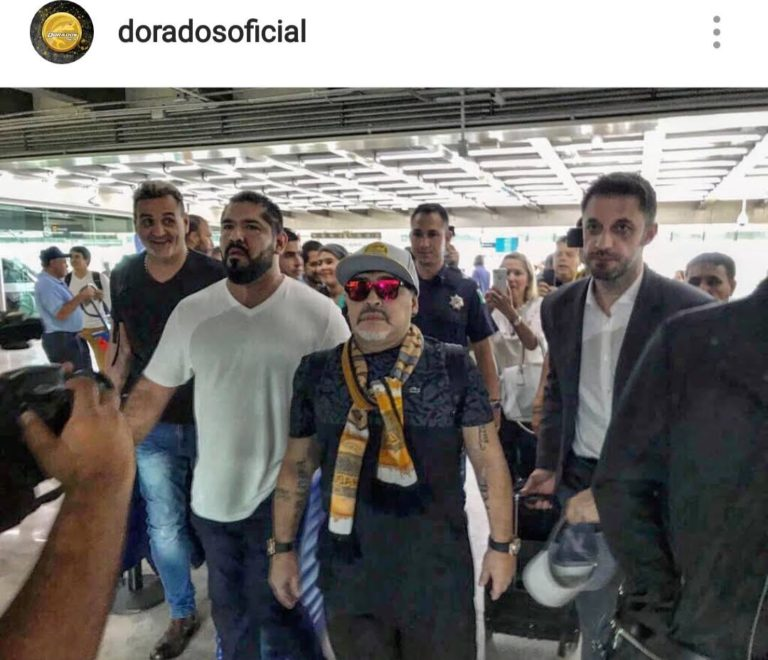 http://www.ultimecalciomercato.com/wp-content/uploads/2018/09/maradona.jpg