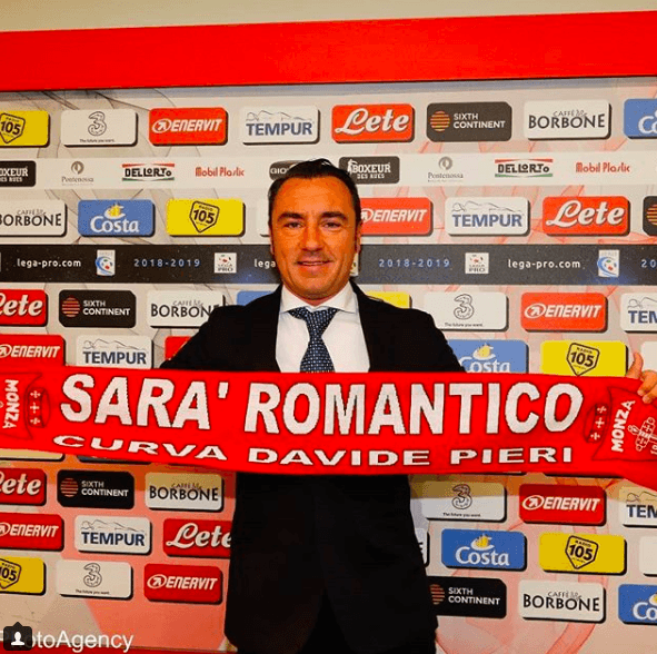 http://www.ultimecalciomercato.com/wp-content/uploads/2018/10/brocchi.png