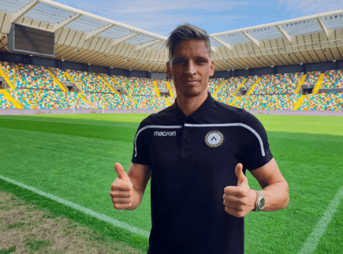 http://www.ultimecalciomercato.com/wp-content/uploads/2018/10/rinnovo-udinese.png