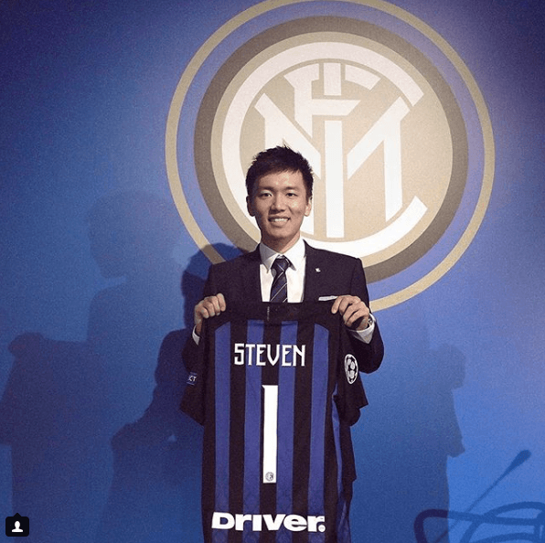 http://www.ultimecalciomercato.com/wp-content/uploads/2018/10/zhang-presidente-dell-inter.png
