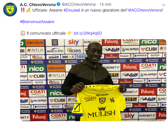 http://www.ultimecalciomercato.com/wp-content/uploads/2019/01/diousse-al-chievo.png