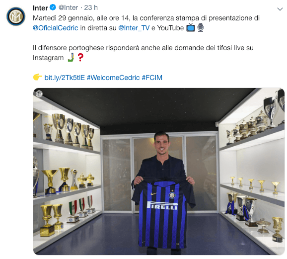 http://www.ultimecalciomercato.com/wp-content/uploads/2019/01/soares-all-inter.png