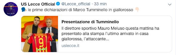 http://www.ultimecalciomercato.com/wp-content/uploads/2019/01/tummiello-al-lecce.png
