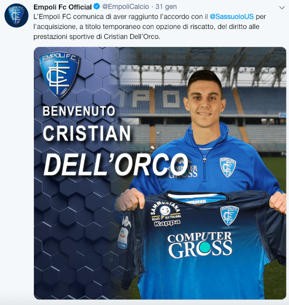 http://www.ultimecalciomercato.com/wp-content/uploads/2019/02/dell-orco-all-empoli.png