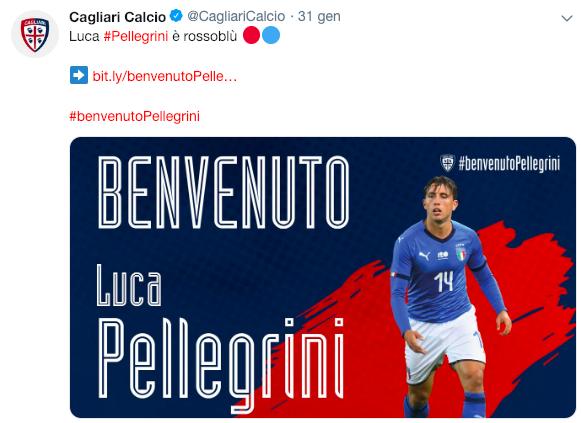 http://www.ultimecalciomercato.com/wp-content/uploads/2019/02/pellegrini-al-cagliari.png