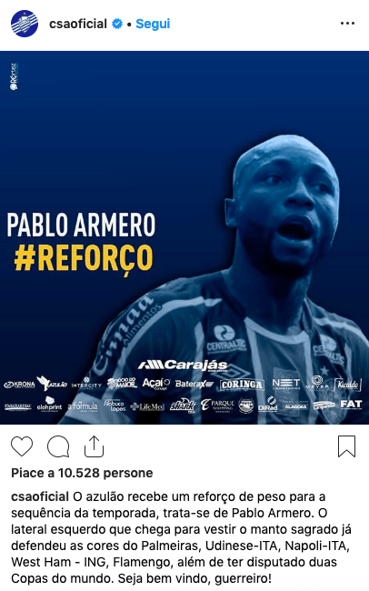 http://www.ultimecalciomercato.com/wp-content/uploads/2019/03/armero-alagoano.png