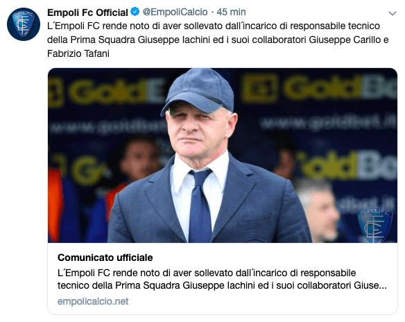 http://www.ultimecalciomercato.com/wp-content/uploads/2019/03/esonero-iachini.png