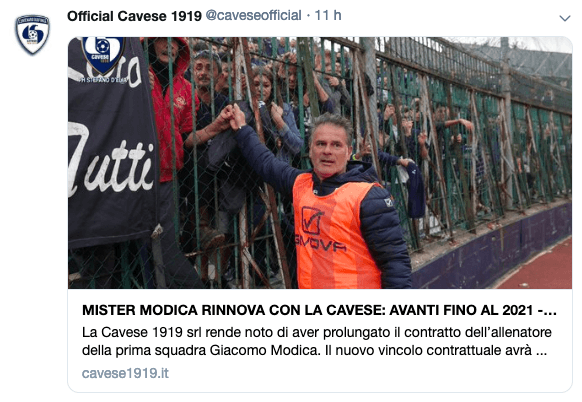 http://www.ultimecalciomercato.com/wp-content/uploads/2019/03/modica-cavese.png