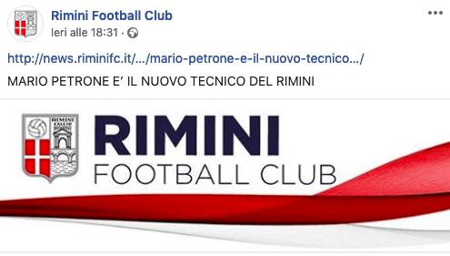 http://www.ultimecalciomercato.com/wp-content/uploads/2019/03/petrone-rimini.png