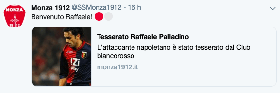 http://www.ultimecalciomercato.com/wp-content/uploads/2019/04/palladino-monza.png
