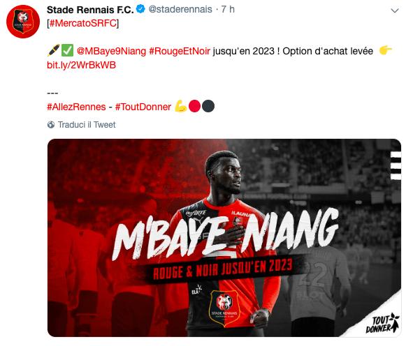 Fonseca nuovo allenatore della Roma