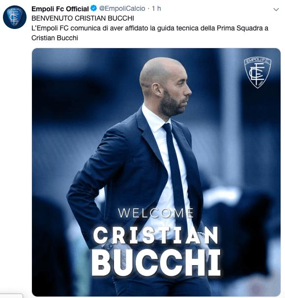http://www.ultimecalciomercato.com/wp-content/uploads/2019/06/bucchi.png