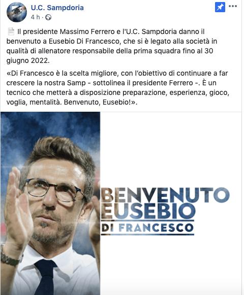 http://www.ultimecalciomercato.com/wp-content/uploads/2019/06/difrancesco.png
