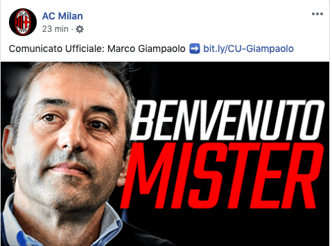 http://www.ultimecalciomercato.com/wp-content/uploads/2019/06/giampaolo.png