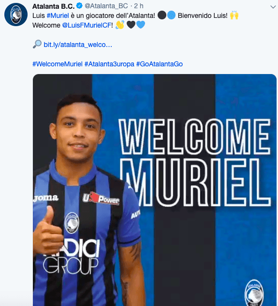 http://www.ultimecalciomercato.com/wp-content/uploads/2019/06/muriel.png