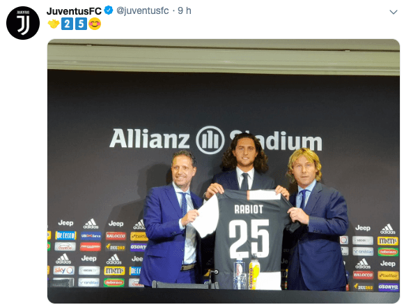 http://www.ultimecalciomercato.com/wp-content/uploads/2019/07/rabiot.png