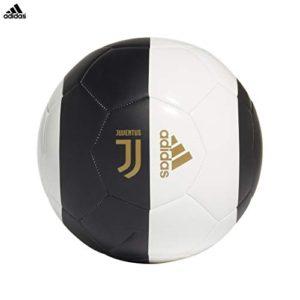 JUVENTUS Pallone Capitano 201920100 Originale  100 Prodotto Ufficiale  Taglia 5