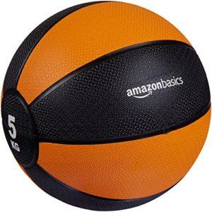 AmazonBasics  Palla medica 5 kg